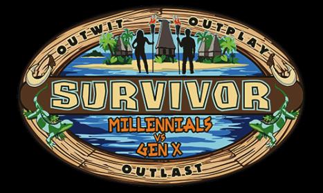Survivor_33_Logo